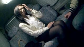Amateur Asian Beautiful Wife CreamPie