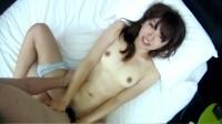 Japanese Lovely Maso Wife Fucking Creampie