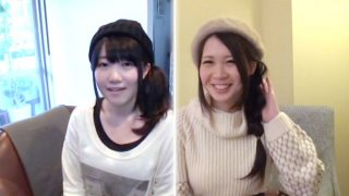 Amateur Asian Lolita Babes Hot BlowJob