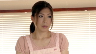 Amateur Asian Squirting Milk Maso Wife